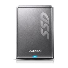 ADATA SV620 External Solid State Drive 480GB